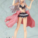 Melty Swimsuit Ver. — Shining Hearts [1/7 Complete Figure]