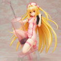 Golden Darkness (Konjiki no Yami) Nurse Ver. [To Love-Ru Darkness] [1/7 Complete Figure]