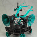 Hatsune Miku Love is War ver. [1/8 Complete Figure]
