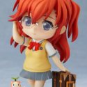 Nendoroid 248. Ichika Takatsuki [Waiting in the Summer]
