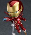 Iron Man Mark 50: Infinity Edition — Nendoroid 988