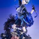 Ciel Phantomhive Black Butler — Kuroshitsuji ~Book of Murder~ 1/8