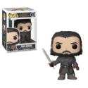 Jon Snow — Game of Thrones Funko POP / Джон Сноу — Фанко ПОП Игра Престолов