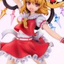 Flandre Scarlet — 1/8 Complete figure Touhou Project