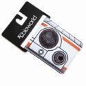 BB-8 — Star Wars (Звездные Войны) кошелек.