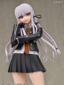 Kyoko Kirigiri (Кёко Киригири) 1/7 Complete Figure — Danganronpa