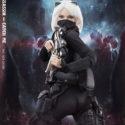 Female Assassin Series Vol.1 — Catch Me [1/6 Complete Figure]