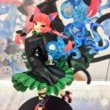 Kaenbyou Rin — Premium Figure (FuRyu) [Touhou Project]
