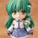 Sanae Kochiya — Touhou Project — Nendoroid 103