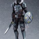 Figma 424 — Goblin Slayer