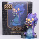 League of Legends (LOL) — Baron Nashor / Лига легенд фигурка Барон Нашор