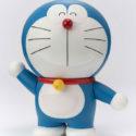 Doraemon Figuarts ZERO аниме фигурка