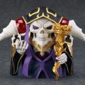 Nendoroid 631. Ainz Ooal Gown (Overlord / Повелитель)