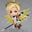 Nendoroid 790. Mercy (Ангел) Overwatch