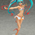 Racing Miku 2016 Thai Ver. Hatsune Miku GT Project 1/8