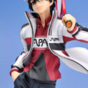 Ryoma Echizen — The New Prince of Tennis [1/8 Complete Figure]
