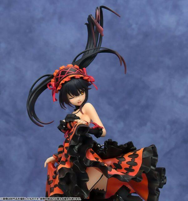 Kurumi Tokisaki - Date A Live II 1/8