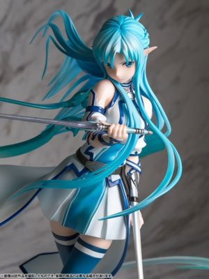 Asuna Undine Ver. - Sword Art Online the Movie: Ordinal Scale 1/7