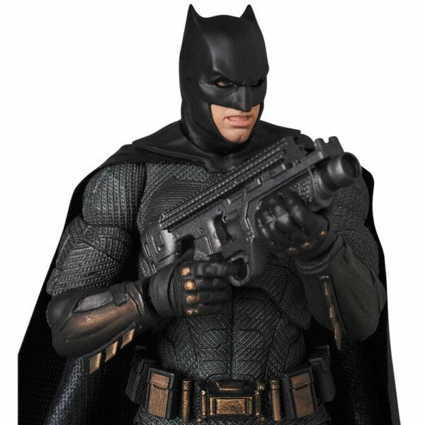 Batman - Mafex No.56