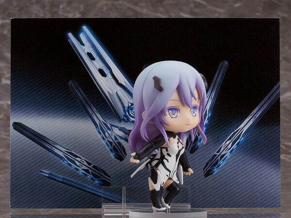 Lacia - BEATLESS - Nendoroid 995