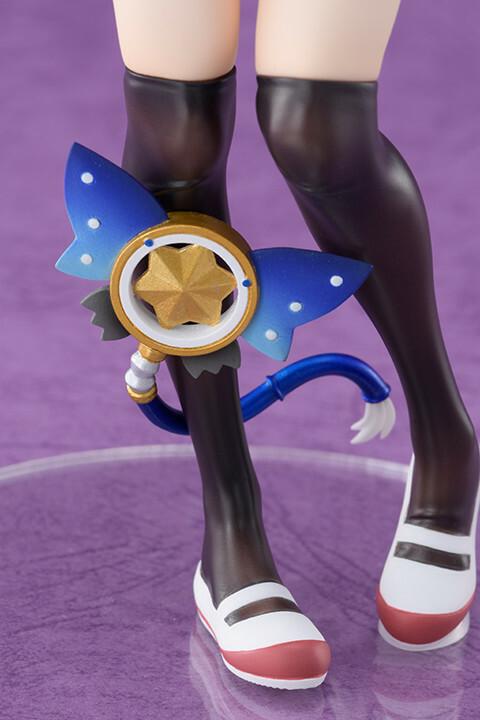 Miyu Edelfelt - Magical Sapphire - Fate/kaleid liner PRISMA☆ILLYA 1/7