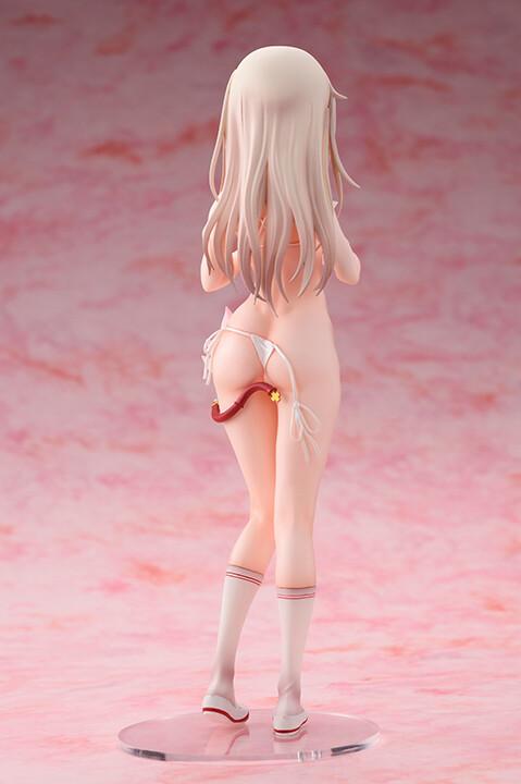 Illyasviel von Einzbern - Magical Ruby - Fate/kaleid liner PRISMA☆ILLYA 1/7