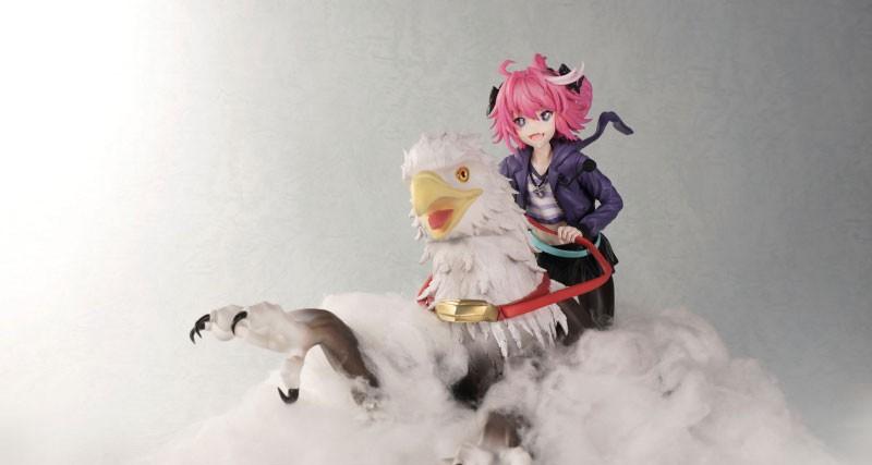 Astolfo Shuppatsu Shinkou Version - Fate