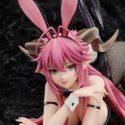 Asmodeus — Bunny Ver. Sin Nanatsu no Taizai
