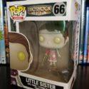 Little Sister BioShock — Funko POP Games