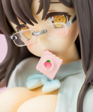 Yume Kondo - Native Creator's Collection 1/7