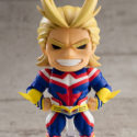 All Might — My Hero Academia [Nendoroid 1234]