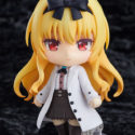 Yue — Arifureta: From Commonplace to World's Strongest [Nendoroid 1211]