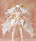 Tobiichi Origami Angel Ver. Date A Live