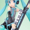 Character Vocal Series 01 Hatsune Miku HSP ver. Vocaloid
