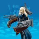 Atago — Armor Girls Project — Kantai Collection -Kan Colle-