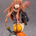 Raphtalia Childhood ver. The Rising of the Shield Hero