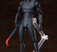 True Criminal — Detective Conan [SP-089]