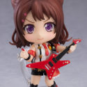 Kasumi Toyama: Stage Outfit Ver. — BanG Dream! [Nendoroid 1171]