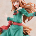 Holo — 10th Anniversary Ver. Spice and Wolf