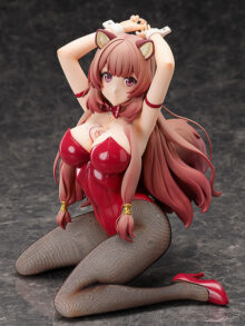 Raphtalia Bunny Style Ver. The Rising of the Shield Hero B-STYLE